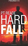 Hard Fall (Thomas Blume)