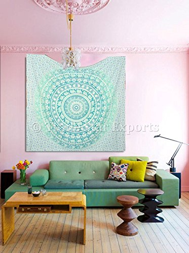 copriletto-arazzo-mandala-bohemian-indiano-da-appendere-alla-parete-hippy-urban-beach-blanket-dorm-d