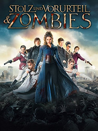 stolz-und-vorurteil-und-zombies-dt-ov