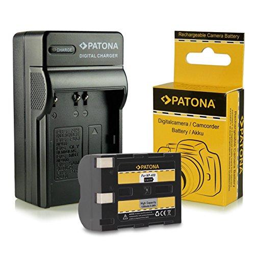 chargeur-batterie-np-400-np400-pour-minolta-dimage-a1-dimage-a2-dynax-5d-dynax-7d-maxxum-5d-maxxum-7
