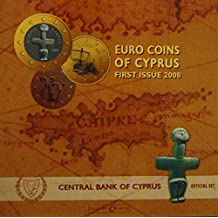 Suchergebnis Auf Amazonde Für 12 Cent Zypern
