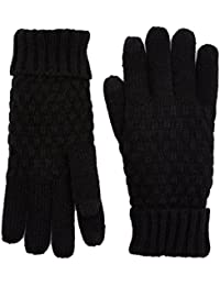 Bench Damen Handschuhe 5 Finger Glove with Etips
