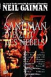 Sandman, Bd. 4: Die Zeit des Nebels bei Amazon kaufen