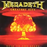 #9: Greatest Hits: Back to the...
