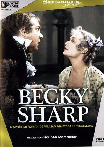 becky-sharp