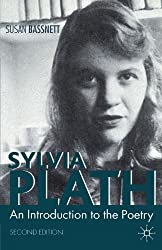 Sylvia Plath: Second Edition by Susan Bassnett (2005-01-01)