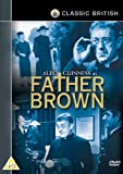 Father Brown [Import anglais]