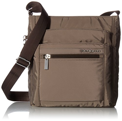 hedgren-hic-inner-city-orva-shoulder-bag-messenger-bag-sepia-brown
