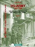 US-Army 1945-1995, Bd.2