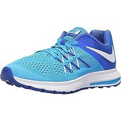 Nike Zoom WINFLO 3 Chaussure de course