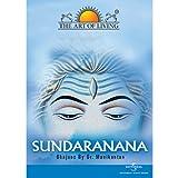 The Art of Living - Sundaranana
