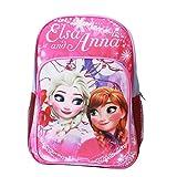 Des Ordinateurs Best Deals - S1/mochila niñas Frozen 36cm