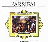 Wagner : Parsifal [Import belge]