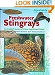 AquaGuide to Freshwater Stingrays