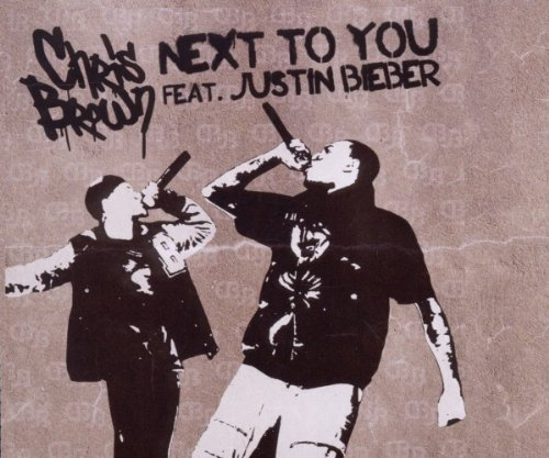 Next To You feat. Justin Bieber