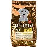Ultima Dog Special Mini Adult Alimento para Perros - 1,5 Kg