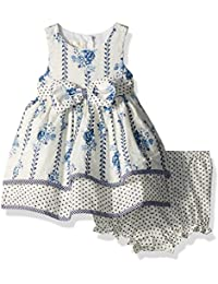 Laura Ashley Baby Girls Dresses Jumpsuits Online Buy Laura