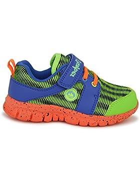 Zapatillas J´Hayber CHOFITA Pist