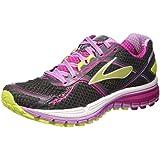 Brooks Ghost 8, Women's Running Shoes