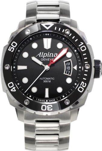 Alpina AL525LB4V36B
