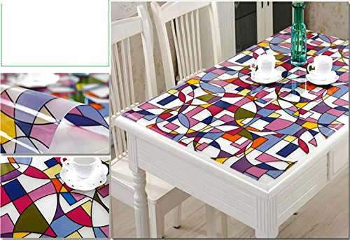 transparence-nappe-en-pvc-etanche-fete-de-mariage-maison-de-cuisine-salle-a-manger-set-de-table-pad-