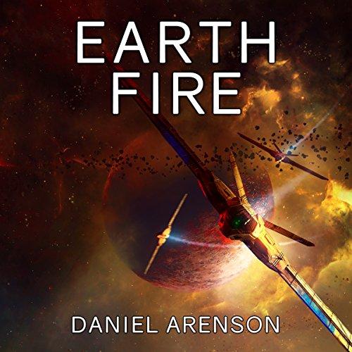 earth-fire-earthrise-book-4
