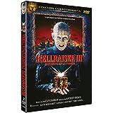 Hellraiser III: Infierno en la Tierra (Hellraiser III: Hell on Earth) 1992