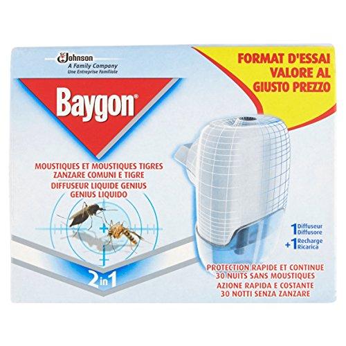 baygon-genius-liquido-base-1-diffusore-1-ricarica