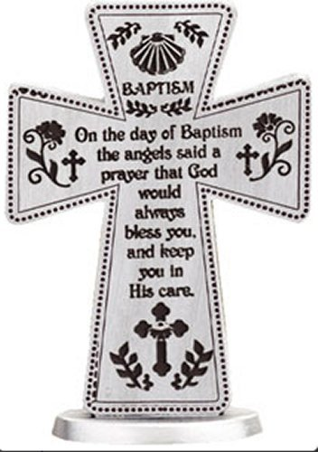 standing-pewter-baptism-cross-3-inch-baby-gifts