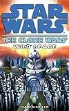 Clone Wars: Wild Space (Star Wars Clone Wars)