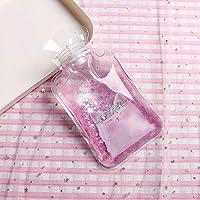 favourall wärmflasche klein Kleine frische Früchte pink wärmflasche, PVC Herbst und Winter warme Handtaschen,... preisvergleich bei billige-tabletten.eu