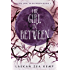 The Girl In Between (English Edition)