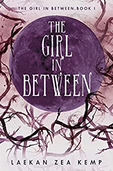 Image result for the girl in between