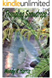 Trampling Snowdrops (The Undercliff Novels (4))