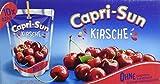 Capri-Sun Kirsche, 10 x 200 ml