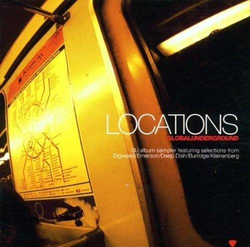 locations-global-underground-by-marshall-jefferson-vs-noosa-heads-2002-02-22