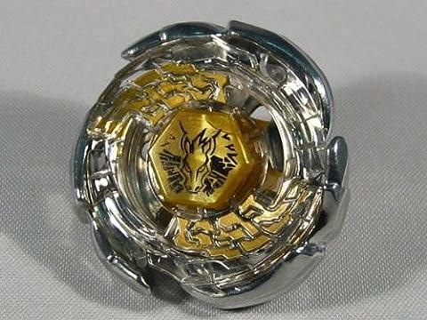 Beyblade TAKARA 4D LIMITED WBBA G2 CHAMPION GOLD GALAXY PEGASIS PEGASUS SUPER RARE