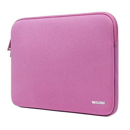 Incase Neopren Classic Sleeve für iPad Pro 32,8cm-Orchidee-inpd10008-orc -