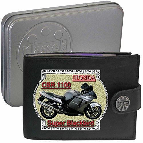 honda-cbr1100-super-blackbird-motorbike-accessory-gift-bike-klassek-men-wallet-purse-real-black-leat