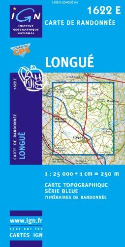 1622e Longue par (Carte - Feb 4, 2010)
