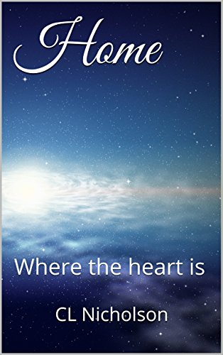 Home: Where the heart is
