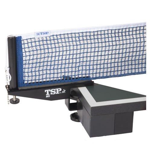 TSP réseau MS