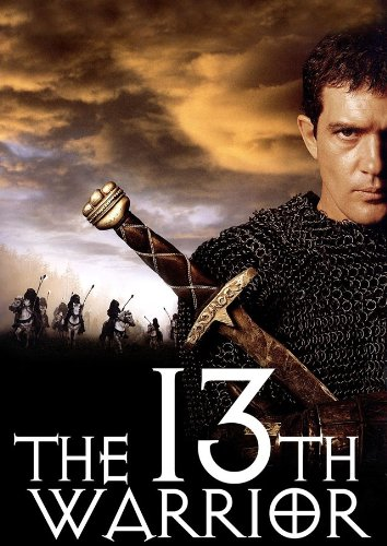 the 13th warrior watch online now with amazon instant