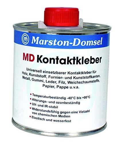Marston-Domsel Kontaktkleber 250g Dose