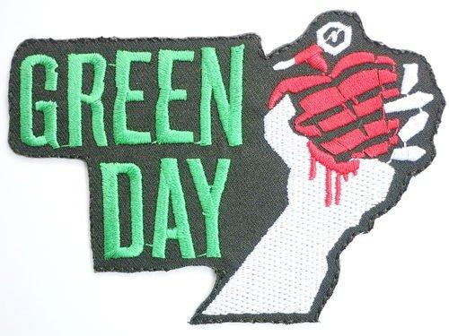 green-day-punk-rock-parche-para-coser-en-la-ropa-105-cm-de-logo-de-granada-de-mano