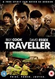 Traveller [UK Import] kostenlos online stream