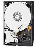 Western Digital caviale verde WD6400AARS 640 GB Hard Drive interno (8,9 cm, 32 MB Cache, SATA II