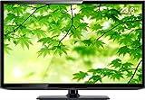 """TV LED 24"""" HD READY, Black, DVB-T PVR Time Shift 3 x HDMI 1 x USB Media Player"""
