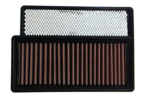 Preisvergleich Produktbild Simoni Racing SR5010 High Performance Air Filter Specific