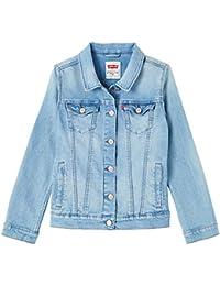 7ced6d016c70 Amazon.fr   14 ans - Manteaux et blousons   Fille   Vêtements